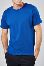 Load image into Gallery viewer, Men's Round Neck T-Shirts