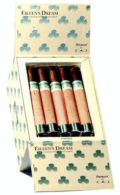 CAO Eileen's Dream Petite Corona (5 Cigars Sampler)