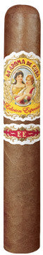 La Aroma de Cuba Edicion Especial #2 Robusto (Single Cigar Sampler)