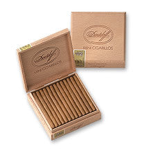 Davidoff Mini Cigarillo (100 ct)