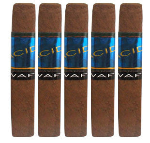 Acid Wafe (5 Cigars Sampler)