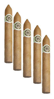 Macanudo Cafe Duke of Windsor (5 Cigars Sampler)