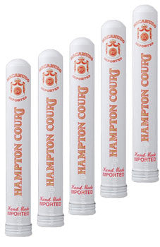 Macanudo Cafe Hampton Court (5 Cigars Sampler)