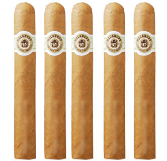 Macanudo Cafe Hyde Park (5 Cigars Sampler)