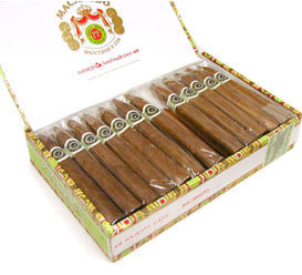 Macanudo Cafe Majesty