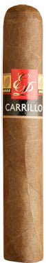E.P. Carrillo Encantos (Single Cigar Sampler)