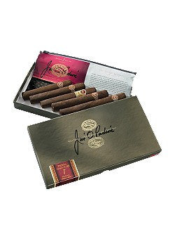Padron No. 88 Sampler