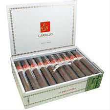 E P Carrillo New Wave Brillantes