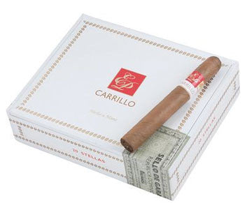 E P Carrillo New Wave Stellas
