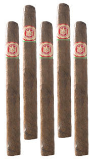 Arturo Fuente Churchill (5 Cigars Sampler)