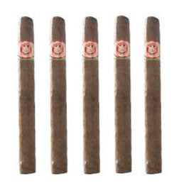 Arturo Fuente Seleccion Privada #1 (5 Cigars Sampler)