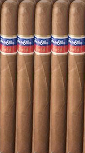 Flor De Oliva Churchill Gold (5 Cigars Sampler)