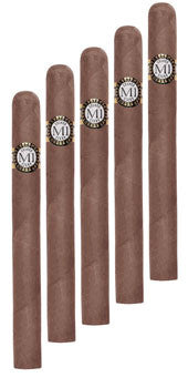 Cusano M1 Churchill (5 Cigars Sampler)