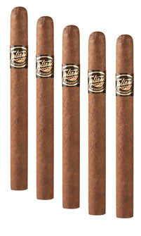 Tatiana Classic Night Cap (5 Cigars Sampler)