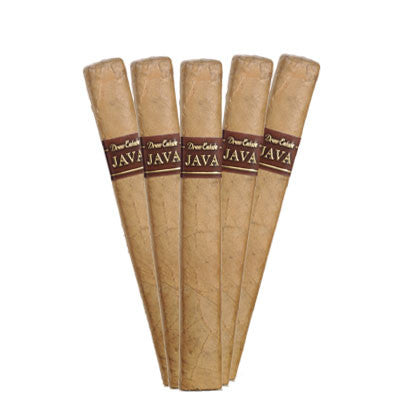 Java Corona Claro (5 Cigars Sampler)