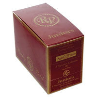 Rocky Patel Vintage 90 Junior Five Pack (10 Tins)