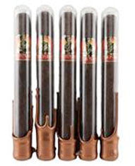 Gurkha Grand Reserve Louis XIII Churchill Maduro (5 Cigars Sampler)