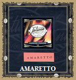Tatiana Dolce Amaretto Box (5 Cigars Sampler)