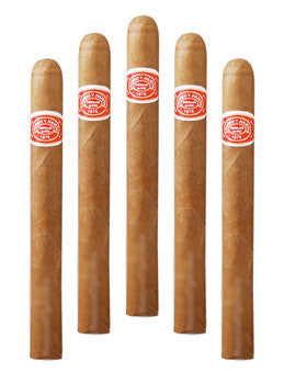Romeo y Julieta Churchill (5 Cigars Sampler)