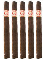 Arturo Fuente Select Privada #1 Maduro (5 Cigars Sampler)