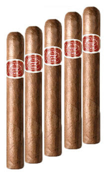 Romeo y Julieta Exhibicion #3 (5 Cigars Sampler)