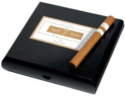 Rocky Patel Vintage Connecticut 1999 Churchill