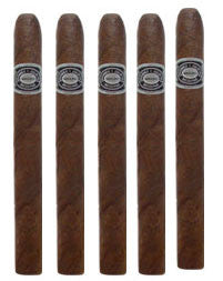 Romeo y Julieta Reserve Churchill Maduro (5 Cigars Sampler)