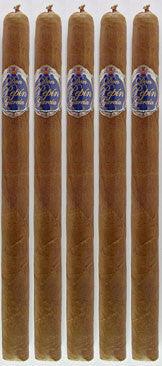 Don Pepin Garcia Blue Exclusivos (5 Cigar Sampler)