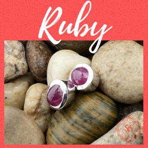 July Pick: Ruby