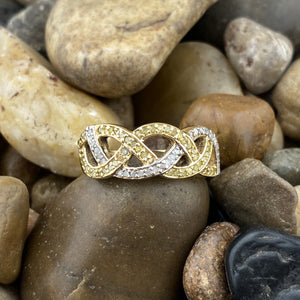 Diamond Ring 6