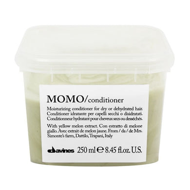 MOMO CONDITIONER - Fusion 3 Salon
