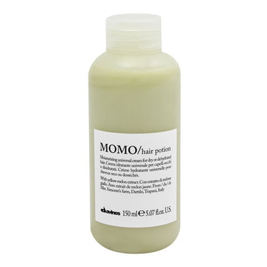 MOMO HAIR POTION - Fusion 3 Salon