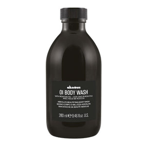 OI BODY WASH - Fusion 3 Salon