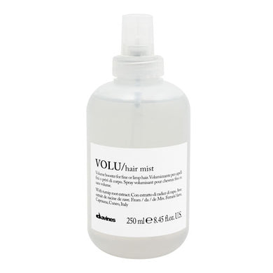 VOLU HAIR MIST - Fusion 3 Salon