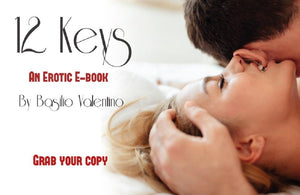 12 keys erotic e book kiiroo