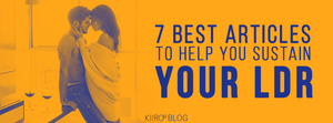 articles to help sustain your leader kiiroo