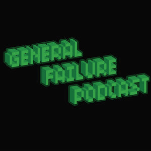 Kiiroo interviewed on general failure podcast about the fleshlight launch