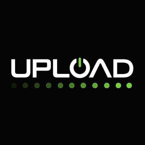 UploadVR interview Kiiroo