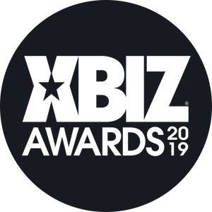 KIIROO Nominated for Six 2019 XBIZ Awards