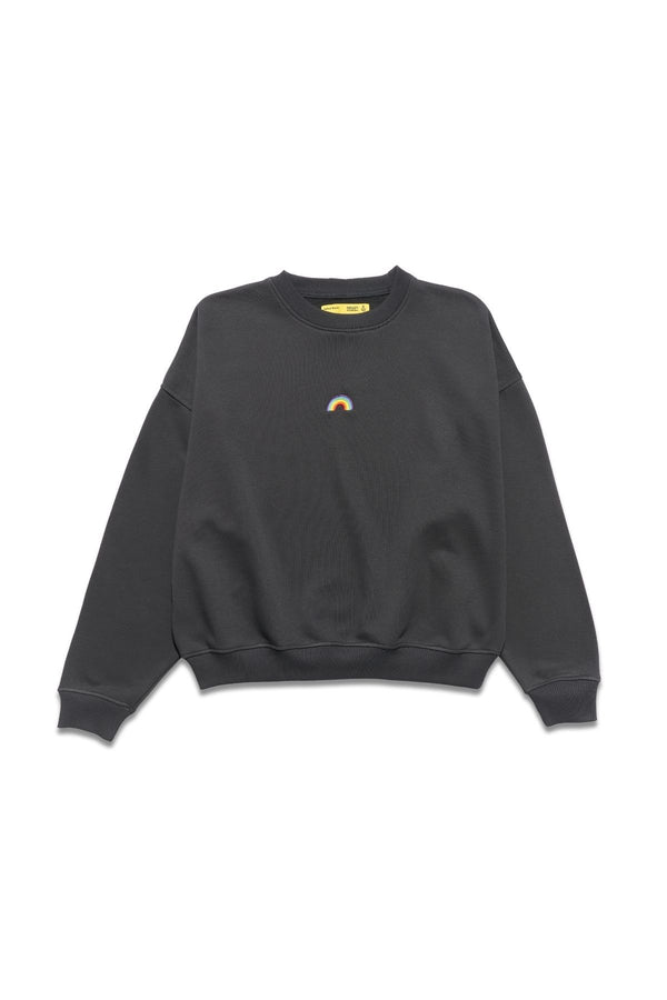 Mini Rainbow Sweatshirt