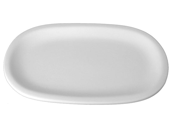 Oval Soap or Trinket Dish