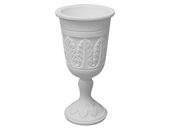 Kiddush Goblet