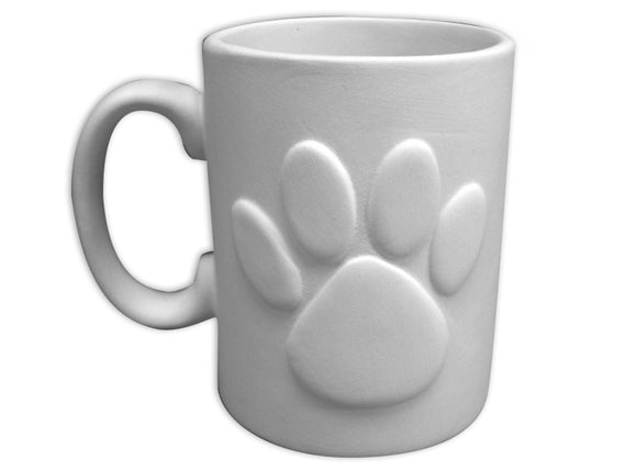 Pet Lovers Mug