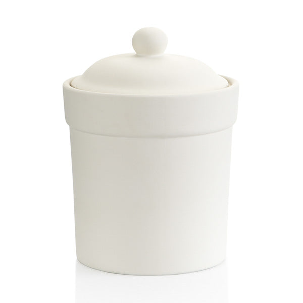Medium Kitchen Canister