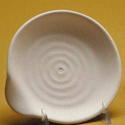 Circular Spoon Rest