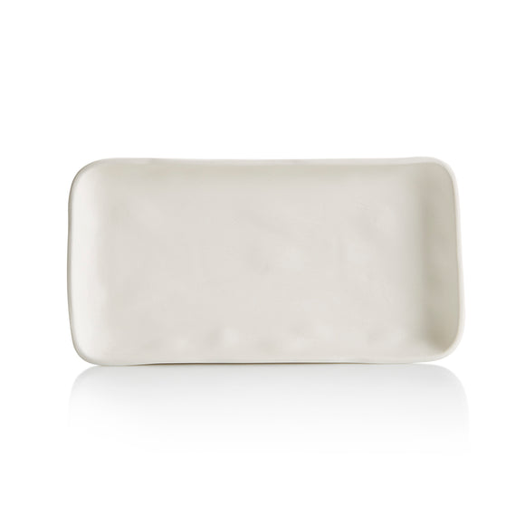 Simply Cottage Rectangular Platter