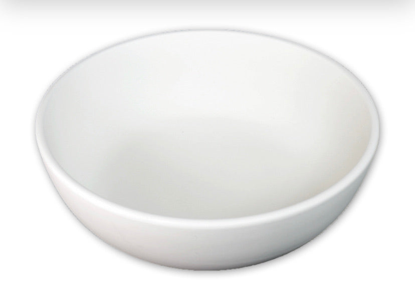 Chef's Choice Serving Bowl