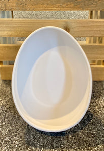 Small Egg Bowl