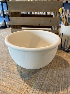 Med Deep Stacking Mixing Bowl