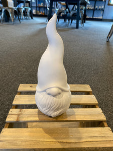 Large Contemporary Gnome